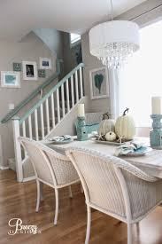 Coastal Dining Room Ideas 100 Home Beach Decor Nautical Decor When I Buy My Vacation