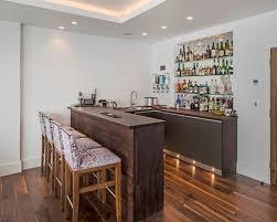 Design A Home Bar Chuckturnerus Chuckturnerus - Bars designs for home