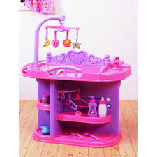 nursery center playset toys u0026 games dolls u0026 accessories baby