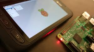 raspberry pi android android raspberry pi display usb joshua woehlke