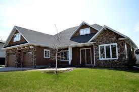 ranch style bungalow rancher style bungalow 6289 cronquist drive real estate blog