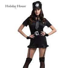 online get cheap office halloween games aliexpress com alibaba