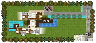 Earth Home Floor Plans Frangipani Country Estates Earth Home