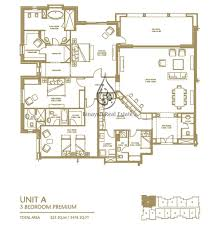 golden girls floorplan palm jumeirah properties for sale villas and apartments
