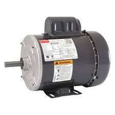 dayton gp mtr cs tefc 3 4 hp 1725 rpm 56 6k123 6k123 grainger