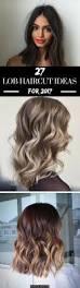 32 best long bob hairstyles our favorite celebrity lob haircuts best 25 long lob haircut ideas on pinterest long lob medium