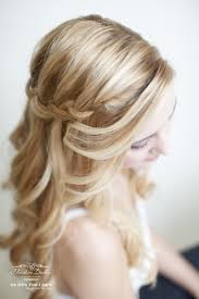 32 best flowers in the hair images on pinterest hairstyles