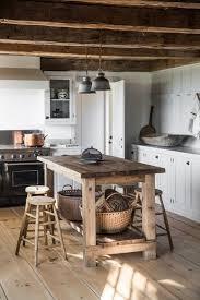 vintage kitchen islands kitchen island design ideas pre tend be curious