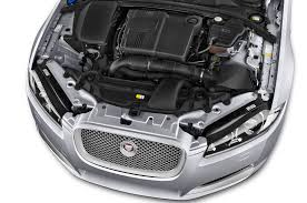 2015 jaguar xf reviews and rating motor trend