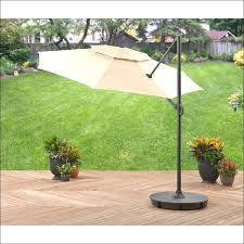 Big Lots Patio Umbrella Best Scheme Outdoors Marvelous Patio Umbrella Replacement Ribs Big