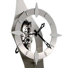 Grande Horloge Pas Cher by Horloge Comtoise Contemporaine Design Moderne Hortence