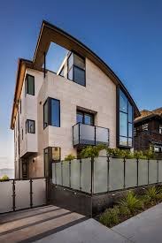 High Tech Houses by San Francisco U0027s Most Expensive Home Wants 40 Million Curbed Sf