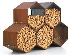 Indoor Storage Ideas Creative Wood Storage Ideas And Yard Decorationsmodern Indoor