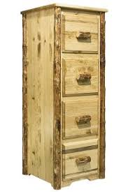 top 10 best wooden file cabinets in 2017 toptenreviewpro