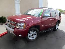 Best Recommendation Ohtsu Tires Wiki The 25 Best Chevrolet Tahoe Ideas On Pinterest 2015 Chevy Tahoe