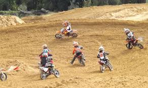 motocross news florida moto news 2013 fl ga everrev fall classic race report