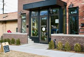 ecomtn the newest home store in denver for all natural non toxic