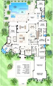 best 25 cool house plans ideas on pinterest cottage home