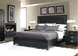 black white and silver bedroom ideas white and silver bedroom ideas sl0tgames club