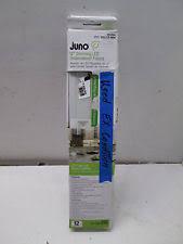 Juno Under Cabinet Lighting by Juno Led Home U0026 Garden Ebay