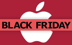 the best black friday deals on iphones ipads apple macs