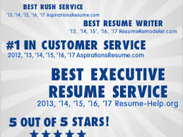 Best Resume Services How Do I Get Started Great Resumes Fast Promo Code Job Searching