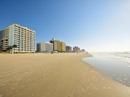 condo hotel holiday sands at south beach myrtle beach sc