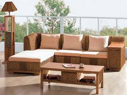 Discount Living Room Furniture Sets Living Room Design And Living - Nice living room set