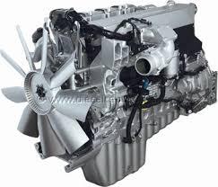mercedes engine parts mercedes mb 460 model 926 933 engine in frame rebuild kit