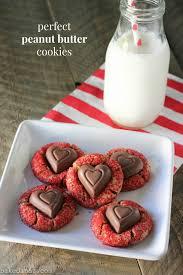 cookies cuisine az peanut butter cookies baked in az