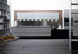 italian kitchen cabinets u2013 modern and ergonomic kitchen designs