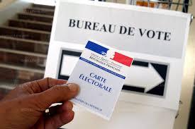 bureau de vote tours monde benoît hamon sera le candidat du ps à la présidentielle