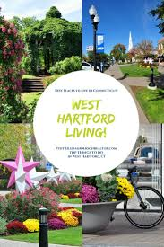 best 25 west hartford ideas on pinterest