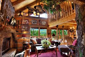 Gatlinburg Map Me Tarzan You Jane 1 Bedroom Cabin Located In Sevierville
