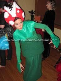 Toadette Halloween Costume Bowser Mario Bros Costume King Koopa Mario Brothers