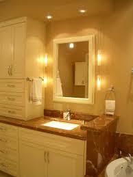 mid century modern pendant lighting bedroom pendant lighting bulb look triple glass bathroom mid