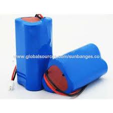china 11 1v battery operated waterproof mini led lights emergency