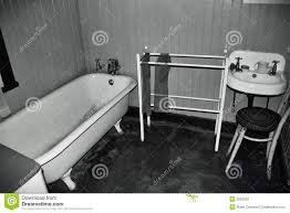 Wallpaper For Bathroom by Black And White Wallpaper 75 High Resolution Wallpaper
