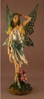 25 best ornaments and figurines images on
