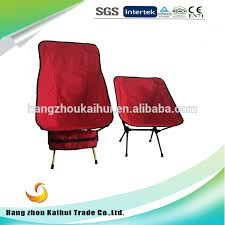 Ultra Light Folding Chair Camping Chair Camping Chair Suppliers And Manufacturers At