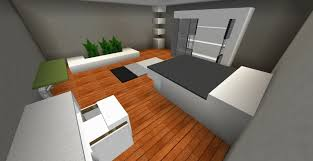 chambre minecraft emejing chambre moderne minecraft pictures design trends 2017