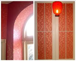 wall paper hangers u2013 petes u0027 painters