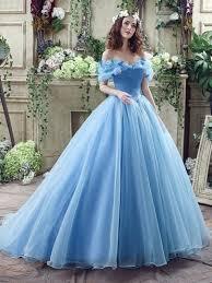 Elegant Wedding Gowns Cheap Wedding Dresses Fashion Discount Wedding Dresses