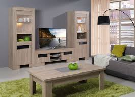 axe design meuble meuble tv bois noir u2013 artzein com