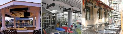 sunglo patio heaters sunglow industries product page