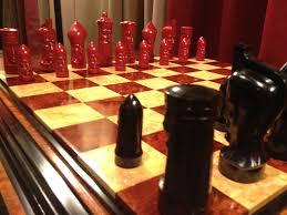 beautiful chess sets board 64