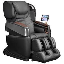 osaki os 4000 deluxe zero gravity massage chair free shipping