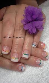 299 best nails images on pinterest enamels gel nails and nailed it