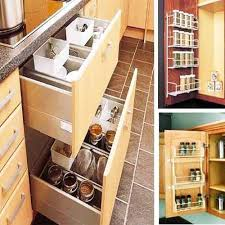 design of modular kitchen cabinets kitchen design ideas