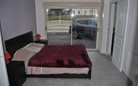 am駭ager un garage en chambre nevers cosne sur loire aménagement d un garage en suite